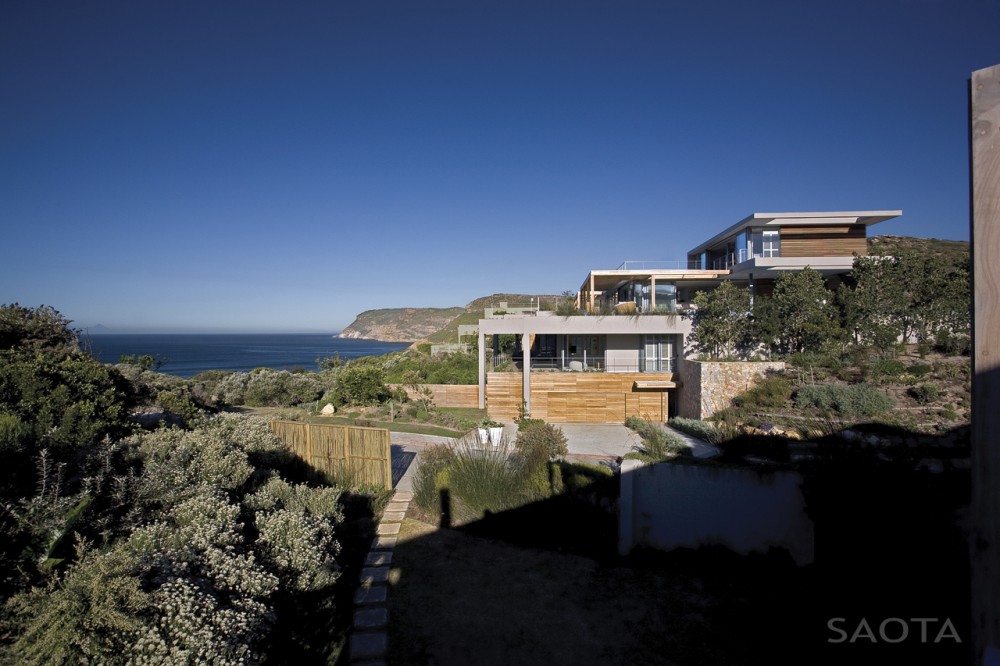 Plett 6541+2 / SAOTA