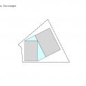 House N / mattch Plan Concept