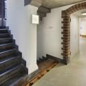 Drents Archive / Zecc Architecten © Cornbread Works
