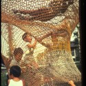 "knit1 ""Climb Up/Slide Down/Crawl In No. 1"" (1971)