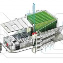 &#039;Live Share Grow&#039; Farm Tower Proposal (9) diagram 01