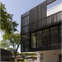 2012 ar+d Emerging Architecture Awards Winners Announced (3) Bloc10 Housing by 5468796 Architecture