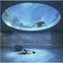Boltshauser Architekten Wins Competition To Design Basel Aquarium (1) Courtesy of Boltshauser Architekten