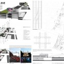 Temple University's Master of Architecture Program (17) Courtesy of Temple University