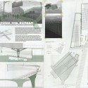 Temple University's Master of Architecture Program (8) Courtesy of Temple University