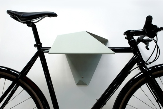 ArchDaily Architect's Holiday Gift Guide 2012