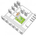 Tianjin Hotel Proposal (9) diagram 05
