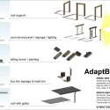 Winning Proposal for Bus Shelter Challenge: AdaptbyMany (7) Courtesy of Milos Todorovic