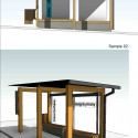 Winning Proposal for Bus Shelter Challenge: AdaptbyMany (5) Courtesy of Milos Todorovic