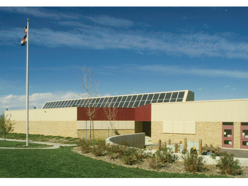 AIA Awards: Topaz Medallion for Architectural Education & Kemper Award for Service to the Profession