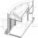 W12 - Real Time Control Building #3 Proposal (10) detail axonometric 01