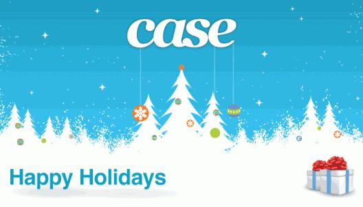 CASE CASE Inc