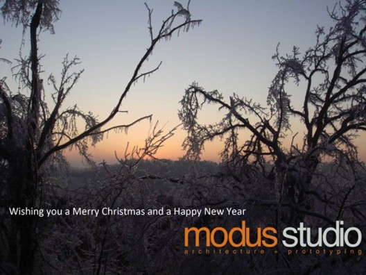modus studio Modus Studio