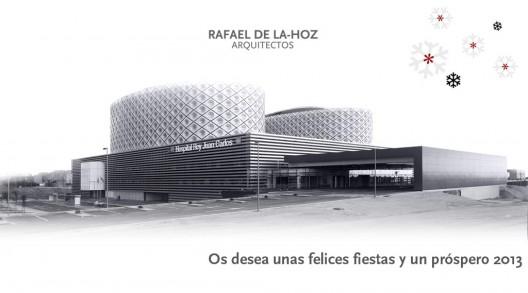 noname-1 Rafael Sanchez de la Hoz