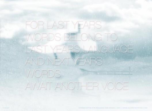 WORD WORD
