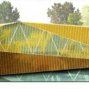 Multi-Sports Complex Competition Winning Proposal (11) facade 01