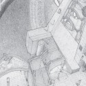 Grand Central Terminal Drawing Competition Winners (16) Edgar Papazian, Great Neck, NY