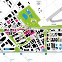 Bargellino Plug &amp; Play Winning Proposal (5) site plan 02