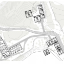 Colonial Viladoms Houses / OAB Drawing 02