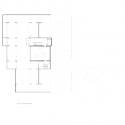 OKE / aq4 arquitectura Parking Floor Plan 01