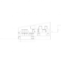 OKE / aq4 arquitectura Section 03 01