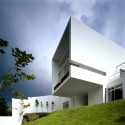 Casa Cubo / Agraz Arquitectos  Mito Covarrubias