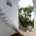 47% House / Kochi Architect&#039;s Studio  Daici Ano