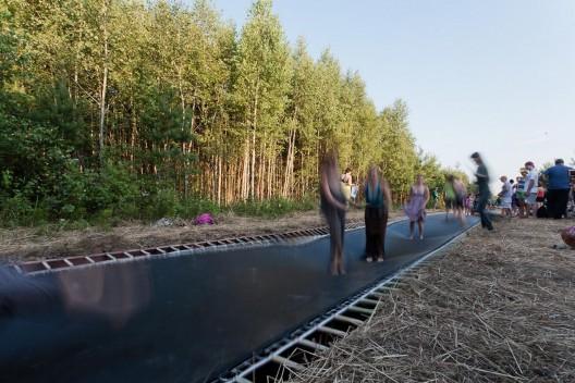 http://ad009cdnb.archdaily.net/wp-content/uploads/2012/12/50bd2f0db3fc4b60b10000c6_fast-track-salto-ab_fast_track_photo6_karli_luik-528x352.jpg