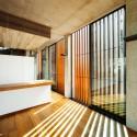 Sentosa House / Nicholas Burns © Patrick Bingham-Hall