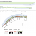 Hornsbergs Strandpark / Nyrns Arkitektkontor Diagram