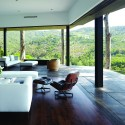 Mandeville Canyon Residence / Griffin Enright Architects © Tim Street-Porter