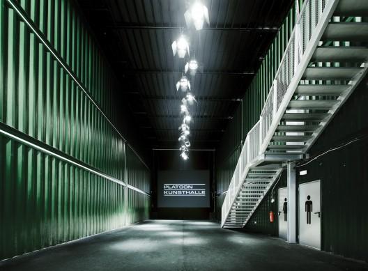http://ad009cdnb.archdaily.net/wp-content/uploads/2012/12/50bea3bab3fc4b4fe600018b_platoon-kunsthalle-berlin-platoon-cultural-development_pkb_mainhall-528x389.jpg