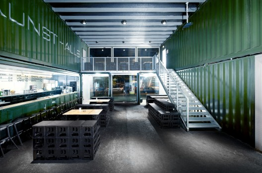 50bea3ccb3fc4b4fe600018f platoon kunsthalle berlin platoon cultural development pkb worklounge 2. Black Bedroom Furniture Sets. Home Design Ideas