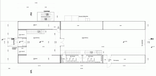 http://ad009cdnb.archdaily.net/wp-content/uploads/2012/12/50beaf07b3fc4b4fe60001ae_platoon-kunsthalle-berlin-platoon-cultural-development_plan-528x259.png