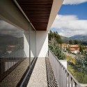 Casas Casicata / DURAN&amp;HERMIDA arquitectos asociados  Sebastin Crespo