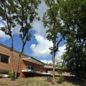 Twin Houses / Ekler Architect © Tamás Bujnovszky