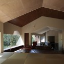 Rooms That Follow The Scenery / ON design partners Courtesy of ON design partners