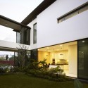 Berrima House / Park + Associates  Derek Swalwell