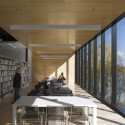 Saint-Eustache Library / ACDF* © James Brittain