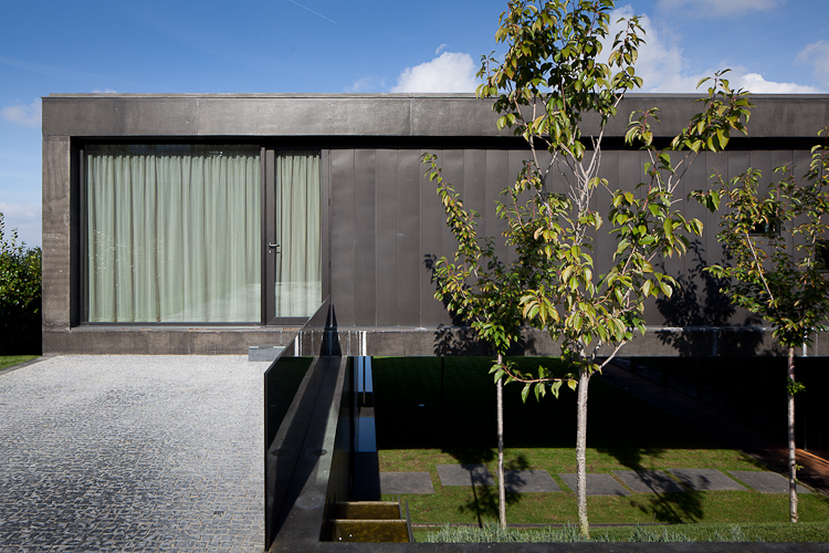 L23 House / Pitagoras Arquitectos