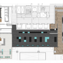 My Boon / Jaklitsch - Gardner Architects PC Floor Plan