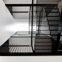 Office AST 77 + Apartment / AST 77 © Steven Massart