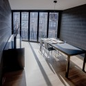 Office AST 77 + Apartment / AST 77 Courtesy of Separate Reality
