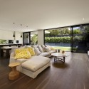 Malvern House / Canny Design  Andy Gibson