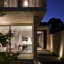 Malvern House / Canny Design  Shannon McGrath