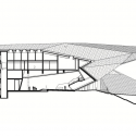Festival Hall in Erl / Delugan Meissl Associated Architects Section