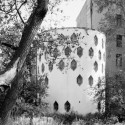 Time Running Out for Melnikov House Courtesy of Flickr User CC Igor Palmin