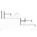 Summer House in Naxos / Ioannis Baltogiannis, Phoebe Giannisi, Zissis Kotionis, Katerina Kritou and Nikolaos Platsas Section