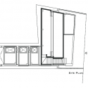 BMA Project / Ryuichi Sasaki + Sasaki Architecture Site Plan