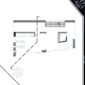 2D or Not 2D / M.I.G. Architekt Ground Floor Plan